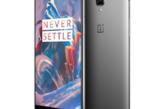 Rooter le OnePlus 3T: Un outil tout en un