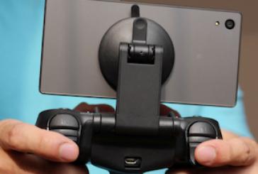 Les 5 meilleurs smartphones Android pour le Gaming