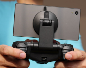 Read more about the article Les 5 meilleurs smartphones Android pour le Gaming
