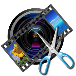 Read more about the article AndroMedia Video Editor: Editez vos vidéos