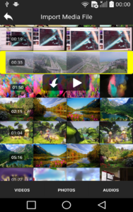 andromedia-video-editor-b