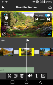 andromedia-video-editor-c
