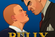 Test du jeu: Bully Anniversary Edition