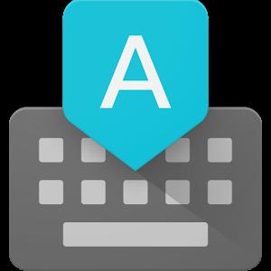 Read more about the article Le clavier Google Gboard est disponible sur Android