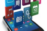 La Chine lutte contre les applications natives sur Android