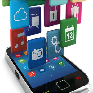 Read more about the article La Chine lutte contre les applications natives sur Android