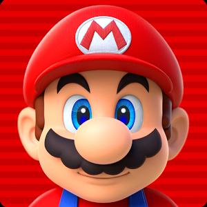 Pré-enregistrements pour Super Mario Run dispos !