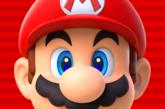 Les arnaques Super Mario Run sur Android