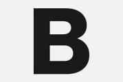 BitTorrent Live propose un service de streaming