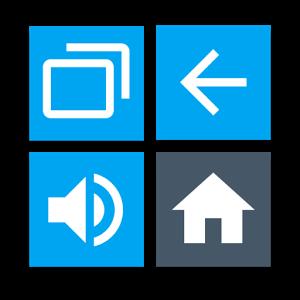 Button Mapper: Remappez vos boutons
