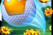 Test du jeu: Golf Clash sur Android