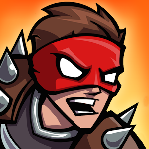 Test du jeu: HonorBound sur Android