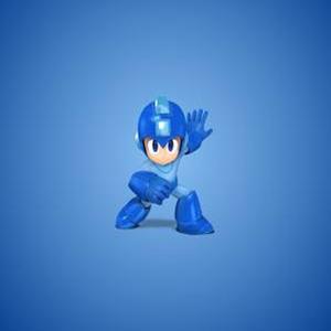 Read more about the article La série Mega Man sur Android courant janvier