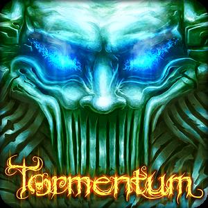 Read more about the article Test du jeu: Tormentum Dark Sorrow