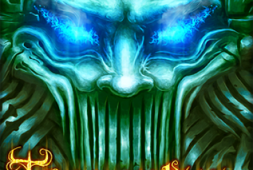 Test du jeu: Tormentum Dark Sorrow