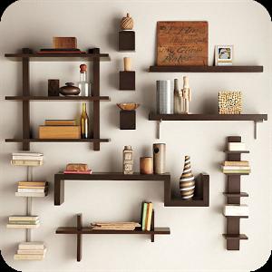 Wall Decorating Ideas: décorez vos murs