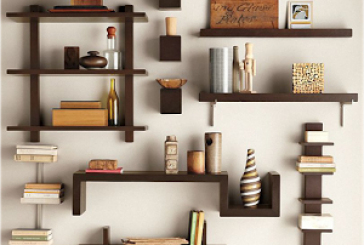 Wall Decorating Ideas: décorez vos murs