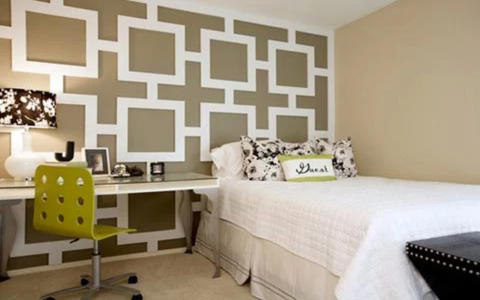 Wall Decorating Ideas c