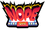 Test du jeu: Nope Quiz