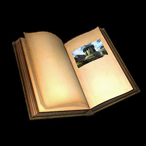 Read more about the article Test du jeu: realMyst disponible sur Android