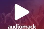 Audiomack: Playlist et Mixtape gratuites