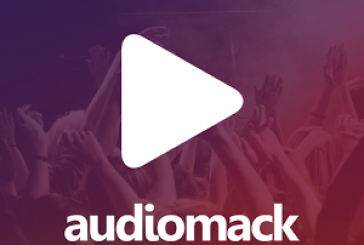 Audiomack: Playlist et Mixtape gratuites