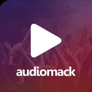 Read more about the article Audiomack: Playlist et Mixtape gratuites