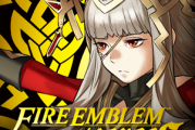 Test du jeu: Fire Emblem Heroes