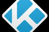 Kodi 17 Krypton est disponible sur Android