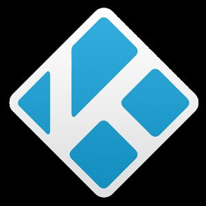 Read more about the article Kodi 17 Krypton est disponible sur Android