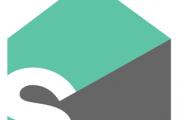 Splitwise: Comptes entre amis sur Android
