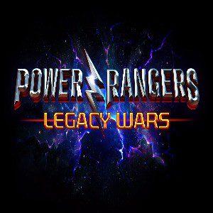 Read more about the article Test du jeu: Power Rangers Legacy Wars