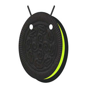 Bientôt Android O pour Android Oreo ?