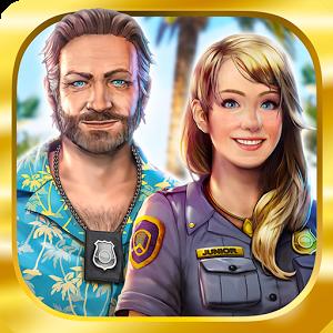 Test du jeu: Criminal Case Pacific Bay