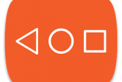 Navbar Apps: Personnalisez la barre de navigation