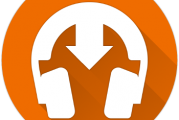 Play Music Exporter: Google Play Music n'importe où !