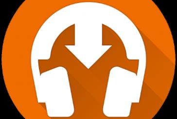 Play Music Exporter: Google Play Music n'importe où !