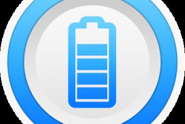 Savee optimise votre batterie à la française