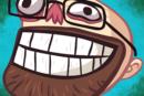 Test du jeu: Troll Face Quest TV Shows