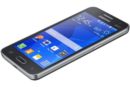 Comment rooter le Samsung Galaxy J2 Prime