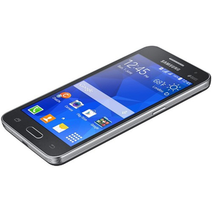 Read more about the article Comment rooter le Samsung Galaxy J2 Prime
