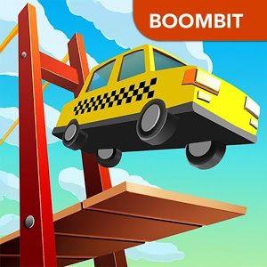 Read more about the article Test du jeu: Build a Bridge!