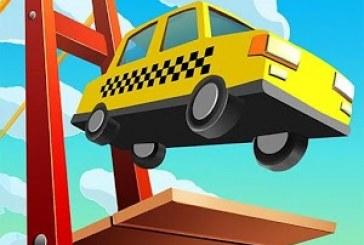 Test du jeu: Build a Bridge!