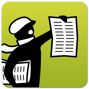 Read more about the article Mediapart: Actualités poussées sur Android