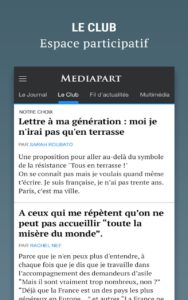 Mediapart c