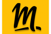 Molotov – TV dispo sur Android et Android TV