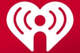 iHeartRadio: Radios gratuites sur Android