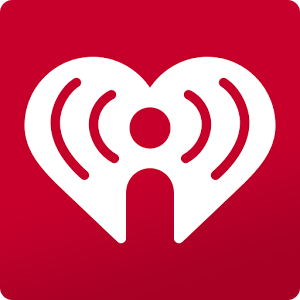 Read more about the article iHeartRadio: Radios gratuites sur Android