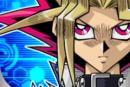 Test du jeu: Yu-Gi-Oh! Duel Links