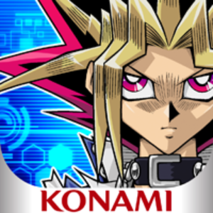 Read more about the article Test du jeu: Yu-Gi-Oh! Duel Links